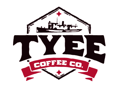 Tyee Coffee Company